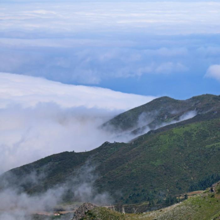 ovan molnen 2