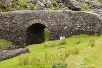 Gap-of-Dunloe-1
