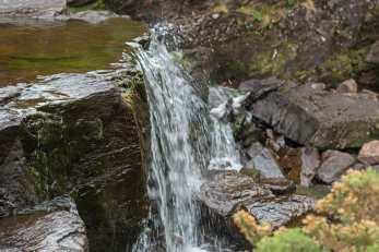Gap-of-Dunloe