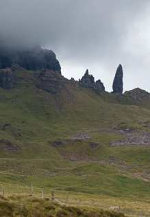 Isle-of-Skye-2