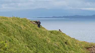 Isle-of-Skye-5