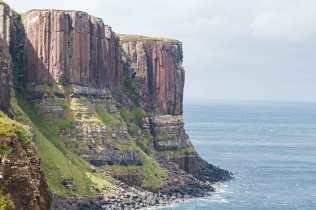 Isle-of-Skye-6