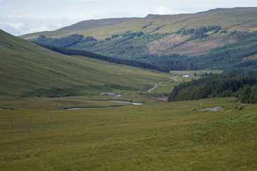 Isle-of-Skye-FP-1