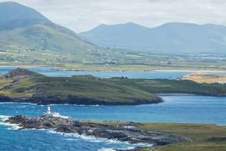 Ring-of-Kerry-5