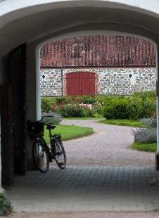 Bosjökloster 5