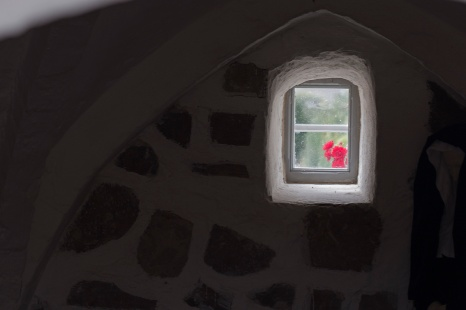 Bosjökloster 6
